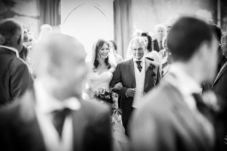 wedding in Kent by Andrew Billington photography (34)
