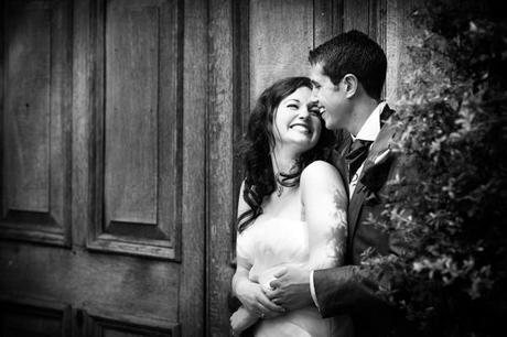 wedding in Kent by Andrew Billington photography (21)