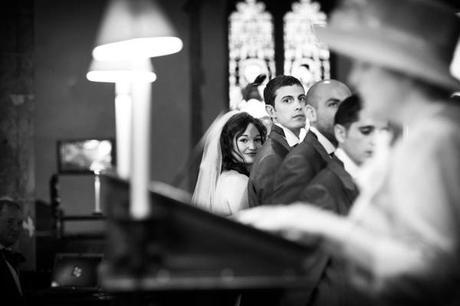 wedding in Kent by Andrew Billington photography (30)