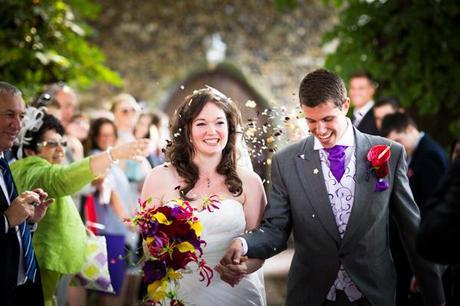 wedding in Kent by Andrew Billington photography (25)