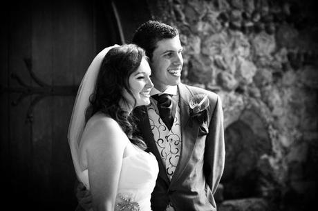 wedding in Kent by Andrew Billington photography (27)