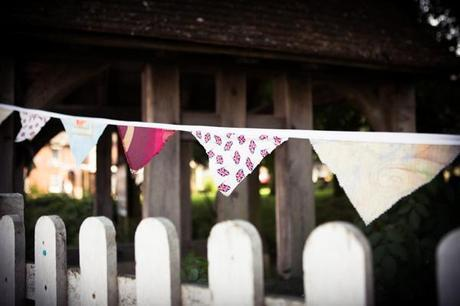 wedding in Kent by Andrew Billington photography (15)