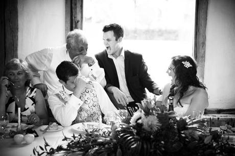 wedding in Kent by Andrew Billington photography (5)