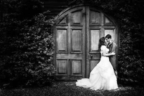 wedding in Kent by Andrew Billington photography (9)