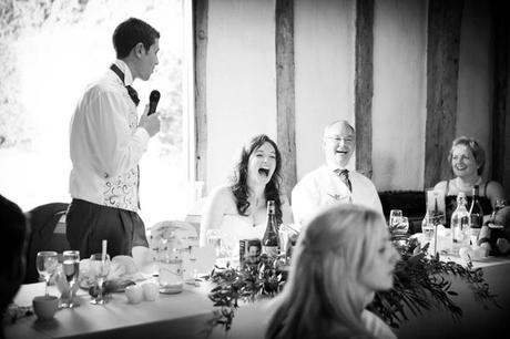 wedding in Kent by Andrew Billington photography (4)