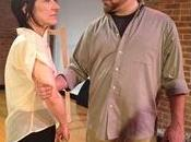 Review: Something Blue (Artemisia Theatre)