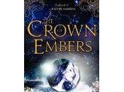 Book Review: Crown Embers