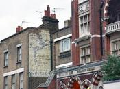 Ghost Signs (83): Kennington Cross