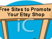 Free Sites Promote Your Shop Everyone Please Come s...