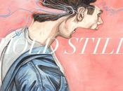 Getting Henrietta Harris