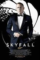 Another 'Skyfall' Review