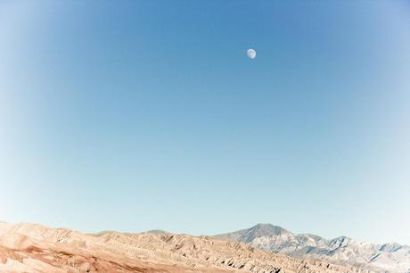Us_death_valley_moon_img_3677_preview