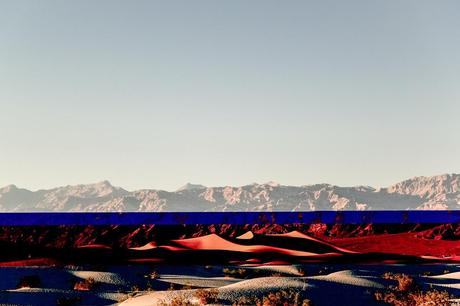 Us_death_valley_dunes_img_3720_preview