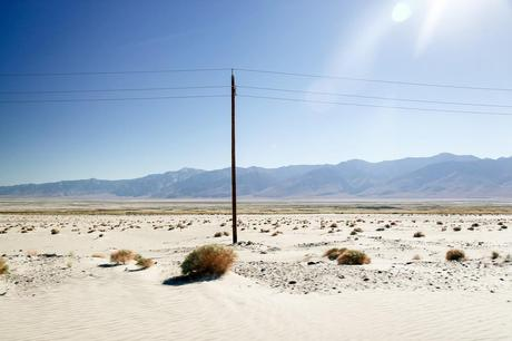 Us_death_valley_img_3505_preview