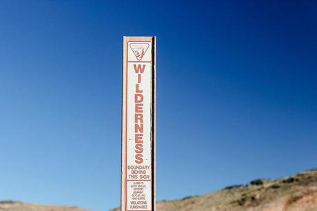 Us_death_valley_wilderness_img_3577_preview