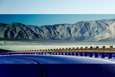 Us_death_valley_road_img_3604_preview