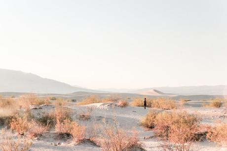 Us_death_valley_dunes_img_3734_preview