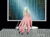 Five Computer Viruses That Should Aware