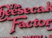 Cheesecake Factory Considers West Knoxville Location