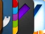 Best Apps Managing Daily Tasks
