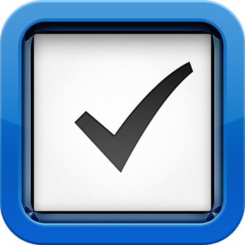 Best Apps on iOS for Managing Daily Tasks - Paperblog