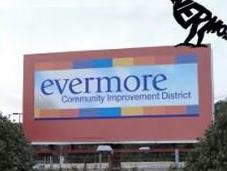 Out-of-Order, Track- Evermore Discussion Derailed