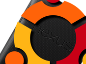 Install Ubuntu Linux Nexus