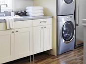 Laundry Room Decorating Ideas Prize Winner