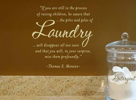 google Laundry Room Decorating Ideas and Prize Winner HomeSpirations