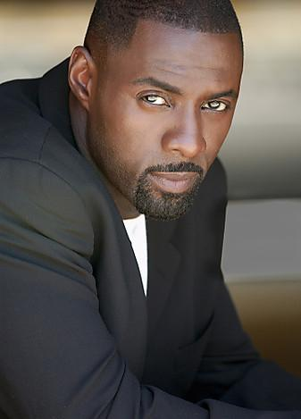 Idris Elba in Talks to Play 'Bond'? And Other Possible Picks