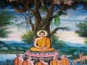 Fundamental Teaching Buddha.