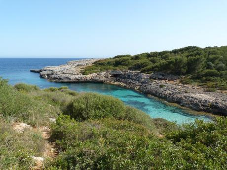 Where You Should Be! - The Balearics