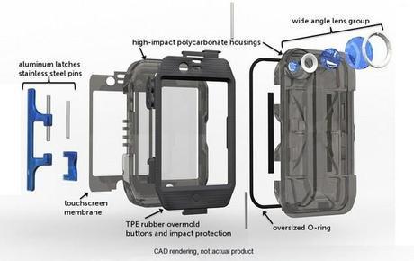 iconic.am iphone case 2