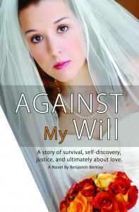 Book Review: Against My Will