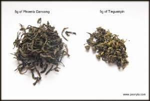 Correcting 5 Common Misconceptions Regarding Tea