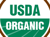 Worth Wednesday: Organic Produce