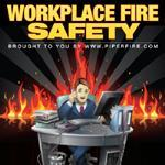 Stats on U.S. Business Fires