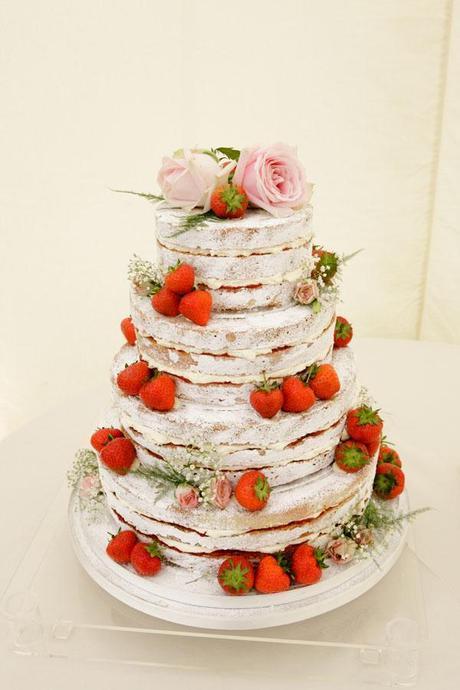english wedding by Mandy Meadows (16)