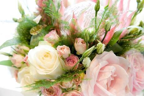 english wedding by Mandy Meadows (3)