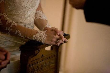 english wedding by Mandy Meadows (2)