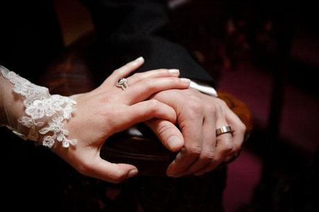english wedding by Mandy Meadows (11)