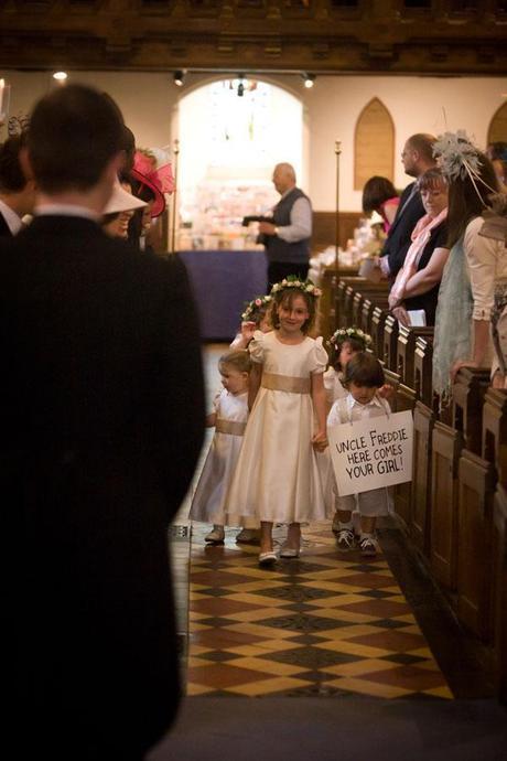 english wedding by Mandy Meadows (6)