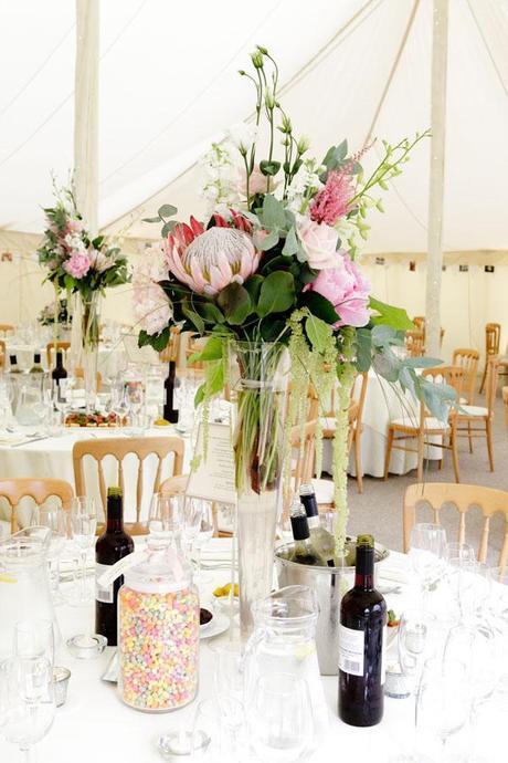 english wedding by Mandy Meadows (18)