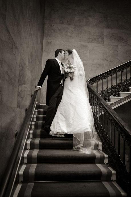english wedding by Mandy Meadows (12)