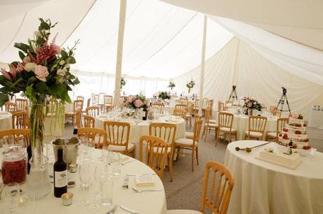 english wedding by Mandy Meadows (22)
