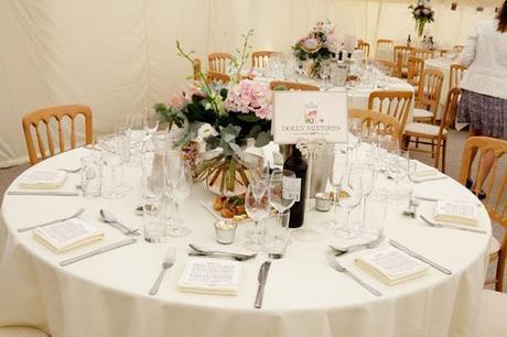english wedding by Mandy Meadows (20)