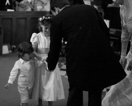 english wedding by Mandy Meadows (9)