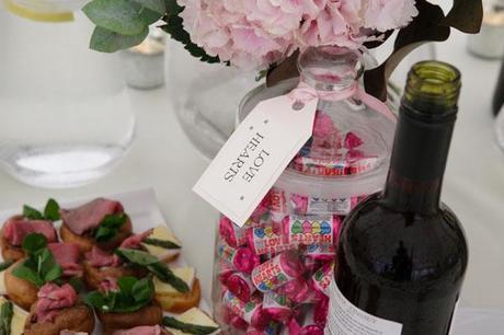 english wedding by Mandy Meadows (14)