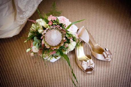 english wedding by Mandy Meadows (5)