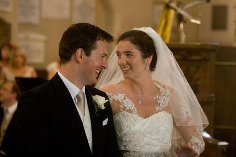 english wedding by Mandy Meadows (8)